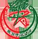 mntc_logo